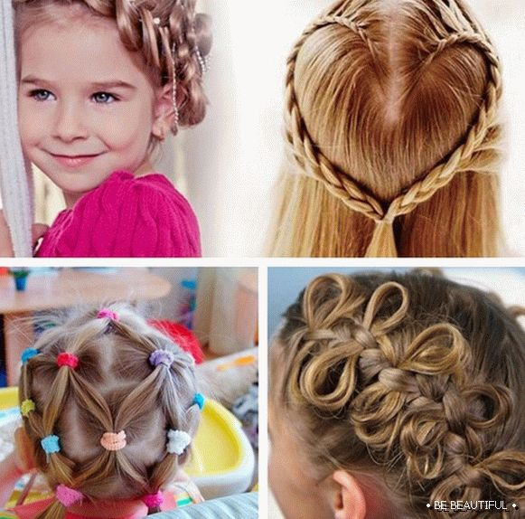 photo hairstyles for girls