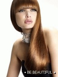hairstyles for long hair 2014 photo 3